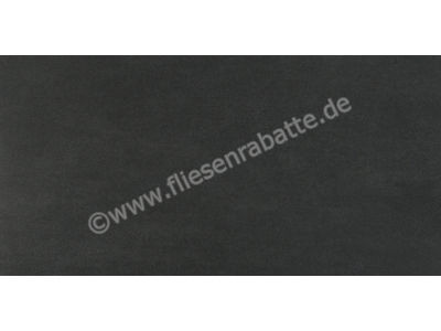 Agrob Buchtal Unique anthrazit 30x60 cm 433671 | Bild 1