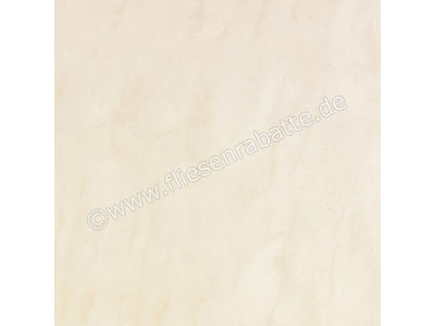 Villeroy & Boch New Tradition crema 60x60 cm 2660 ML1L 0