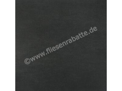 Agrob Buchtal Unique anthrazit 60x60 cm 433701