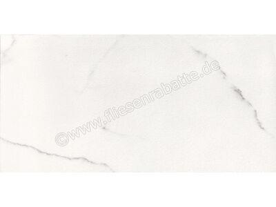 Villeroy & Boch New Tradition bianco 30x60 cm 2394 ML0L 0