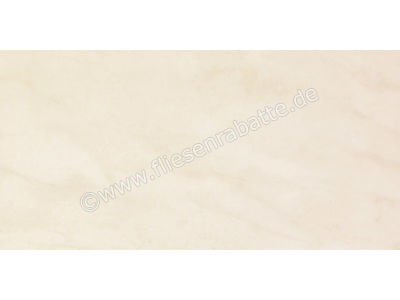 Villeroy & Boch New Tradition crema 30x60 cm 2394 ML1L 0 | Bild 1