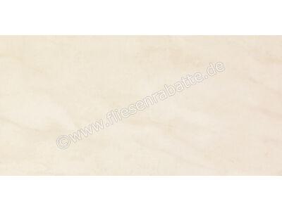 Villeroy & Boch New Tradition crema 30x60 cm 2394 ML1L 0