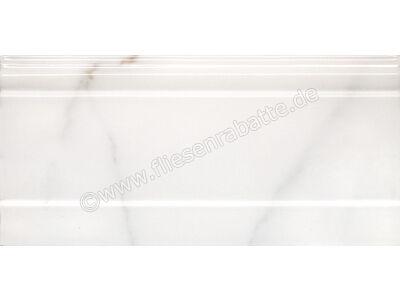 Villeroy & Boch New Tradition bianco 15x30 cm 1773 ML00 0