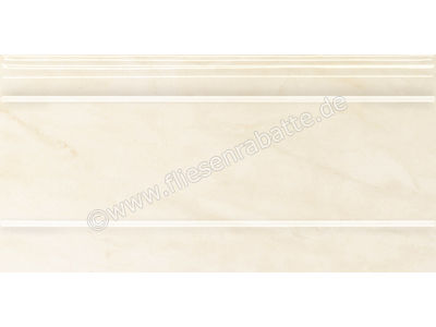 Villeroy & Boch New Tradition crema 15x30 cm 1773 ML02 0 | Bild 1