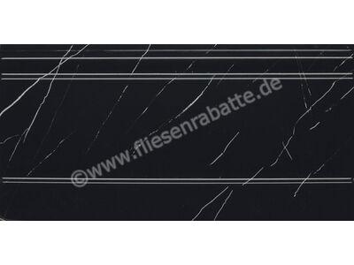 Villeroy & Boch New Tradition nero 15x30 cm 1773 ML90 0 | Bild 1