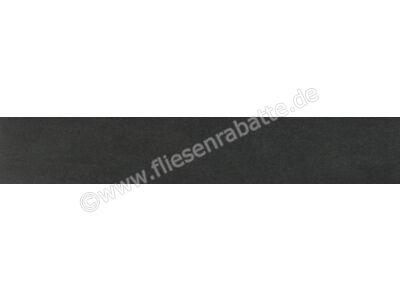 Agrob Buchtal Unique anthrazit 10x60 cm 433770