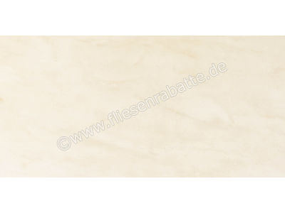 Villeroy & Boch New Tradition crema 30x60 cm 1581 ML02 0 | Bild 1