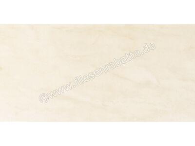 Villeroy & Boch New Tradition crema 30x60 cm 1581 ML02 0