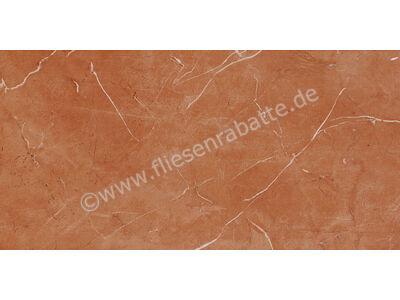 Villeroy & Boch New Tradition rosso 30x60 cm 1581 ML30 0 | Bild 1
