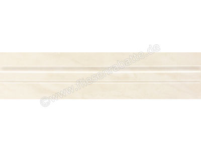 Villeroy & Boch New Tradition crema 7x30 cm 1422 ML02 0