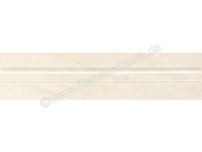Villeroy & Boch New Tradition crema 7x30 cm 1422 ML02 0 | Bild 1