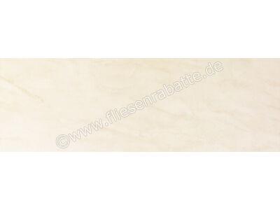 Villeroy & Boch New Tradition crema 30x90 cm 1310 ML02 0