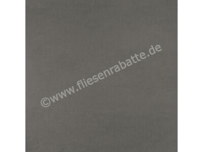 Agrob Buchtal Unique basalt 60x60 cm 433702 | Bild 1