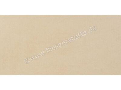 Agrob Buchtal Unique beige 30x60 cm 433674