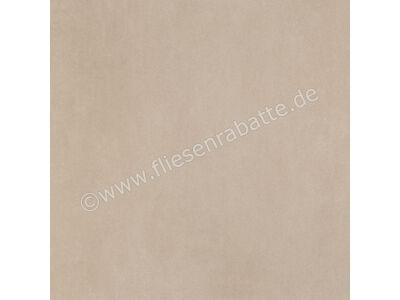 Agrob Buchtal Unique beige 60x60 cm 433704