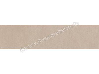 Agrob Buchtal Unique beige 15x60 cm 433781