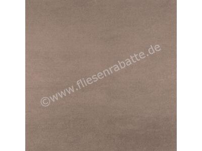 Agrob Buchtal Unique braun 60x60 cm 433707 | Bild 1