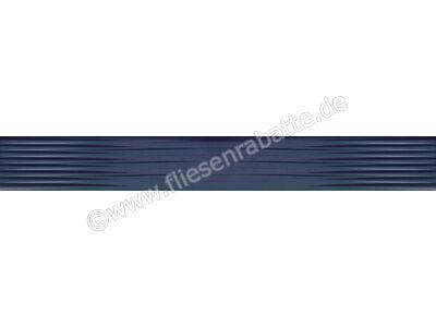 Villeroy & Boch Talk About blau 7.5x60 cm 1514 WE42 0