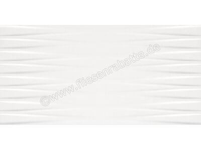 Villeroy & Boch Talk About weiß 30x60 cm 1548 WE01 0
