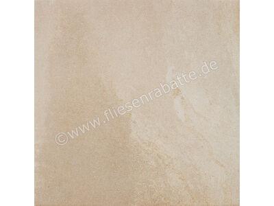 Villeroy & Boch Terra Noble beige 45x45 cm 2056 TN10 0