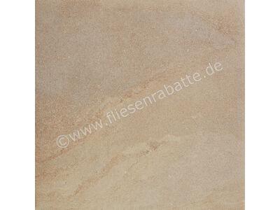 Villeroy & Boch Terra Noble almond 45x45 cm 2056 TN11 0