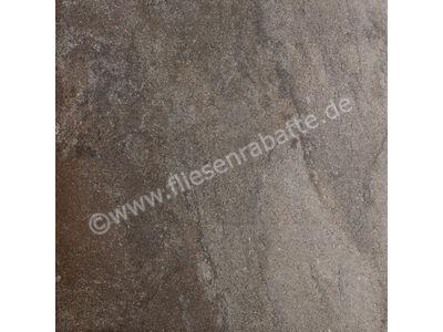 Villeroy & Boch Terra Noble anthrazit 45x45 cm 2056 TN90 0