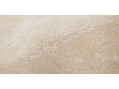 Villeroy & Boch Terra Noble beige 45x90 cm 2390 TN10 0