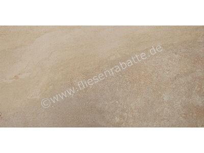 Villeroy & Boch Terra Noble almond 45x90 cm 2390 TN11 0