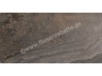 Villeroy & Boch Terra Noble anthrazit 45x90 cm 2390 TN90 0