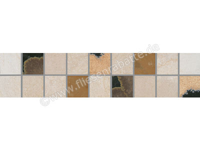 Villeroy & Boch Terra Noble beige 10x45 cm 2568 TN12 0