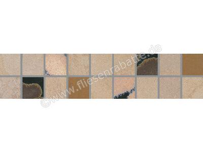 Villeroy & Boch Terra Noble almond 10x45 cm 2568 TN13 0
