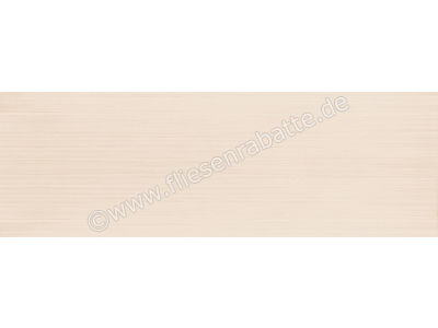 Villeroy & Boch Timeline creme 20x60 cm 1260 TS10 0