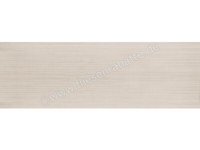 Villeroy & Boch Timeline grau 20x60 cm 1260 TS60 0
