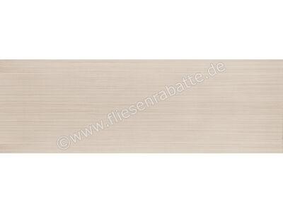 Villeroy & Boch Timeline greige 20x60 cm 1260 TS61 0