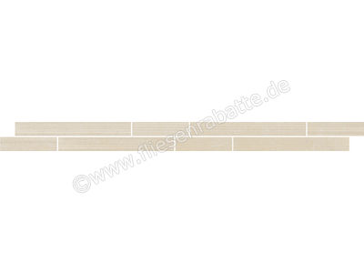Villeroy & Boch Timeline creme 6x60 cm 2862 TS15 0
