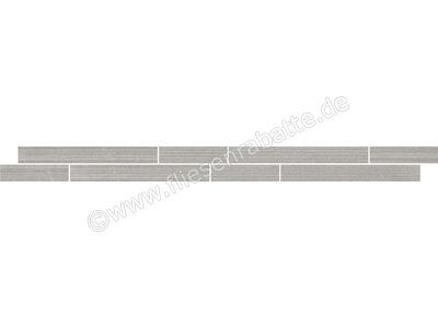 Villeroy & Boch Timeline grau 6x60 cm 2862 TS65 0