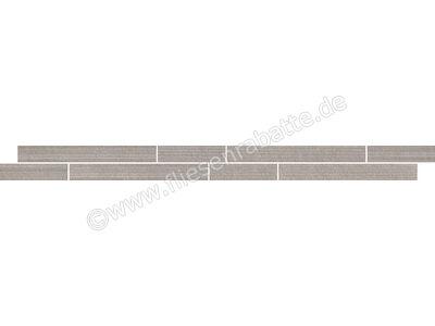 Villeroy & Boch Timeline greige 6x60 cm 2862 TS66 0