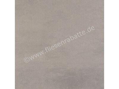 Agrob Buchtal Unique hellgrau 60x60 cm 433703