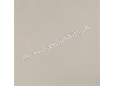 Agrob Buchtal Unique kalk 60x60 cm 433708