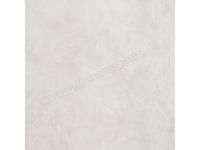 Villeroy & Boch Warehouse weiß grau 60x60 cm 2310 IN10 0