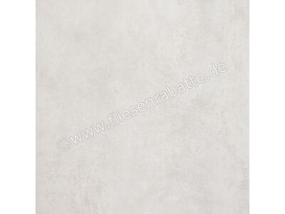 Villeroy & Boch Warehouse weißgrau 60x60 cm 2310 IN10 0 | Bild 1