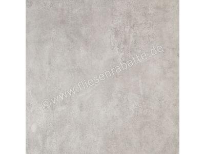 Villeroy & Boch Warehouse grau 60x60 cm 2310 IN60 0 | Bild 1