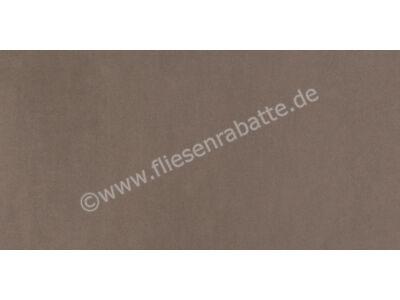Agrob Buchtal Unique schlamm 30x60 cm 433675