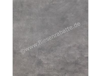 Villeroy & Boch Warehouse anthrazit 60x60 cm 2310 IN90 0