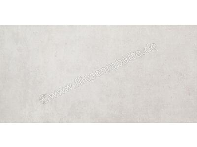 Villeroy & Boch Warehouse weiß grau 30x60 cm 2394 IN10 0