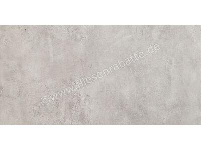 Villeroy & Boch Warehouse grau 30x60 cm 2394 IN60 0   Bild 1