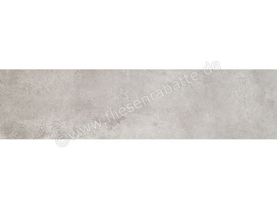 Villeroy & Boch Warehouse grau 15x60 cm 2409 IN60 0