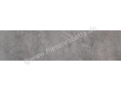 Villeroy & Boch Warehouse anthrazit 15x60 cm 2409 IN90 0 | Bild 1