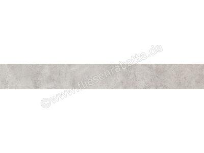 Villeroy & Boch Warehouse grau 7.5x60 cm 2410 IN60 0