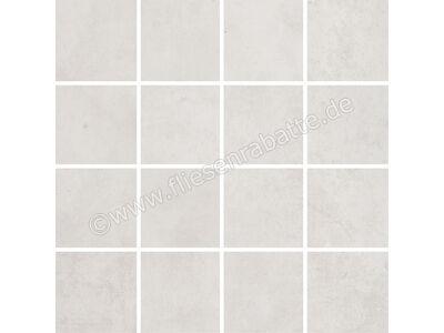 Villeroy & Boch Warehouse weiß grau 30x30 cm 2626 IN10 5 | Bild 1